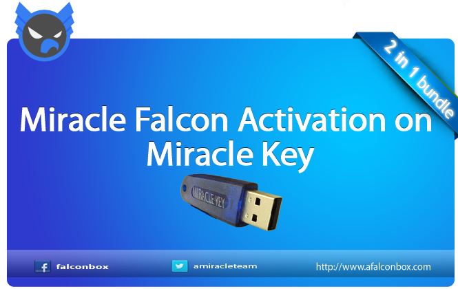 Falcon Samsung Module V1 0 (Beta) Released 15/12/2017 - الصفحة 1